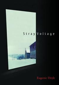 strayvoltage.jpg