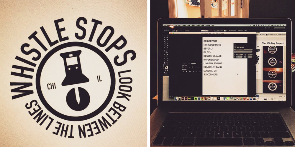 whistlestop_logo.jpg