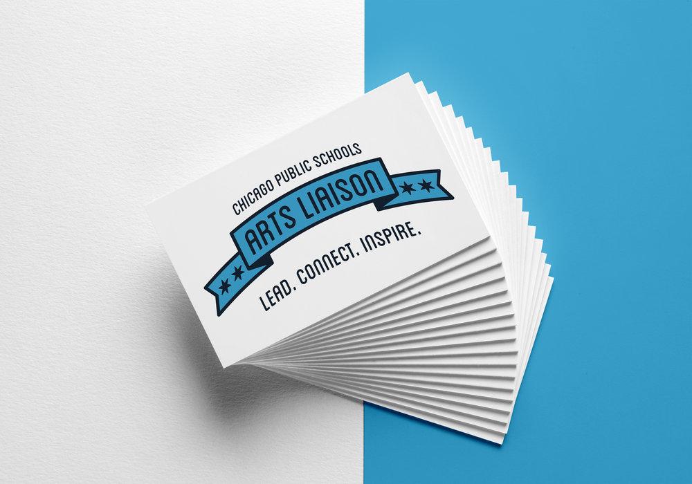 business_cards .jpg