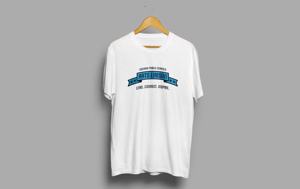 cps_tshirt.jpg