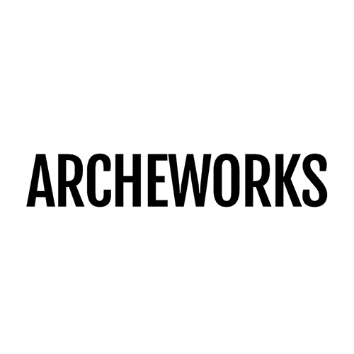 Archeworks_2.jpg