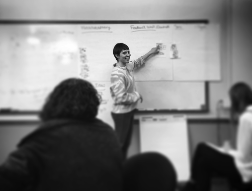 Consortium_meeting.png