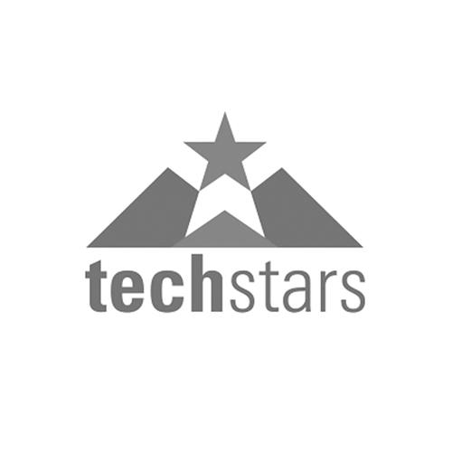 Techstars.jpg