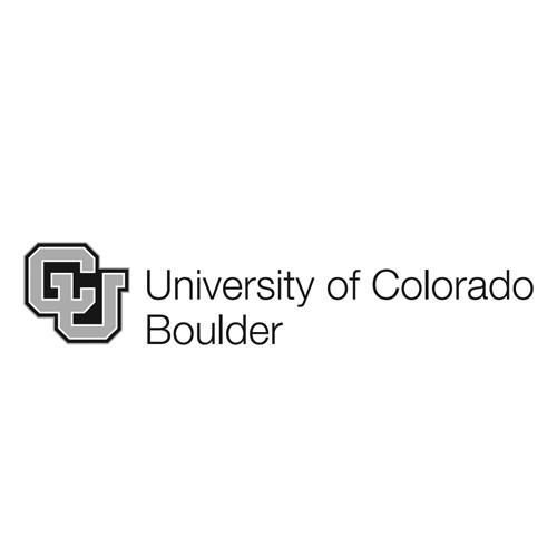 CU_Boulder.jpg
