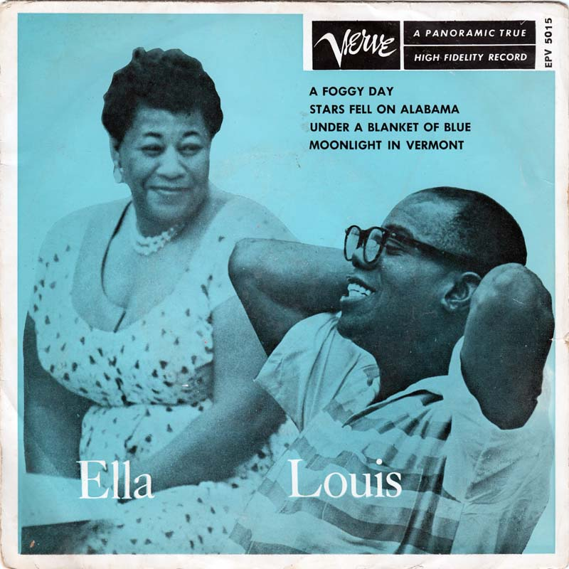 ella-fitzgerald-and-louis-armstrong-a-foggy-day-verve.jpg