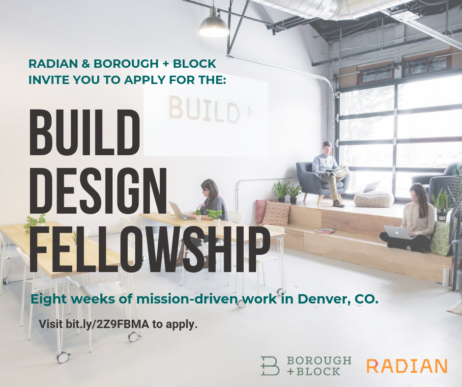 BUILD DESIGN FELLOWSHIP (1).png
