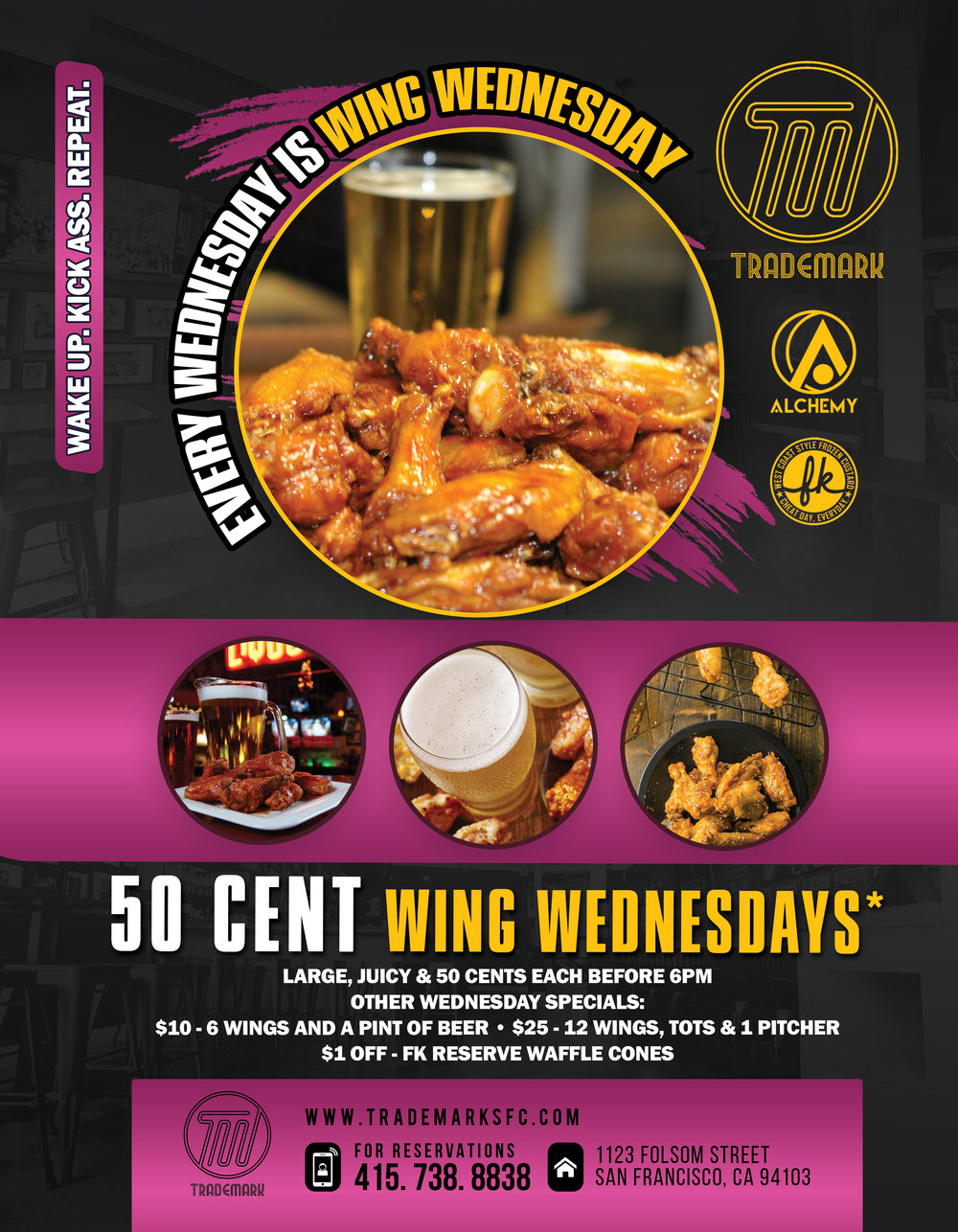TradeMark-WingWednesdays-Flyer (1).jpg