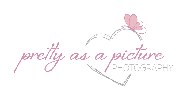Pretty as a Picture Wedding and Boudoir Photography | Spruce Grove and Edmonton