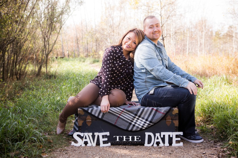 Experienced Edmonton Photographer specializing in boudoir photography, portrait photography, wedding photography and engagement photography. Photo Shoot Locations.