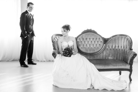 Experienced Edmonton Photographer - specializing in wedding photography, engagement photography, boudoir photography, portrait photography - indoor photo shoot locations