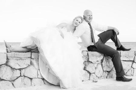 Experienced Edmonton Photographer - specializing in wedding photography, engagement photography, boudoir photography, portrait photography - Destination Wedding Photographer