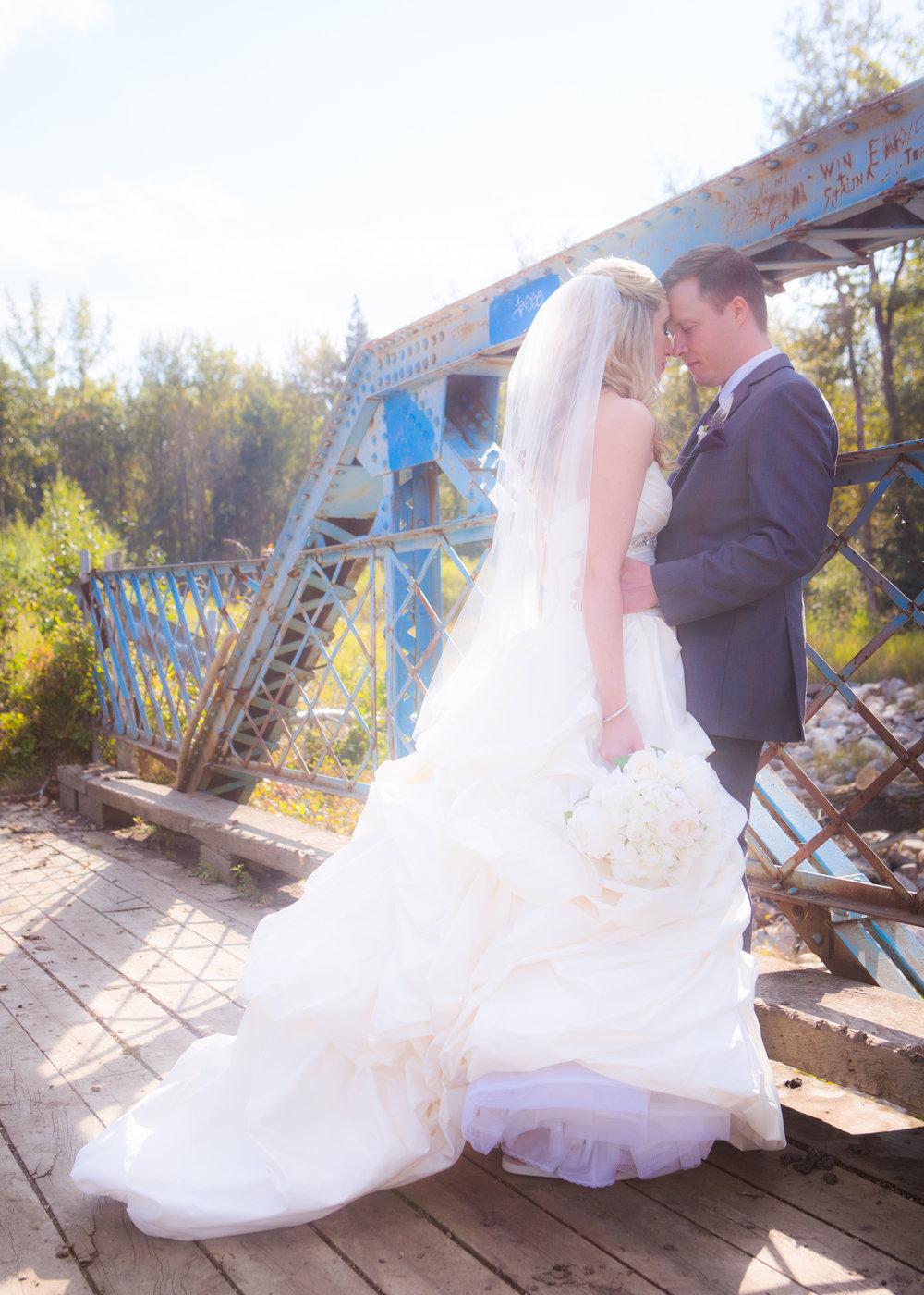 wedding 034.jpg