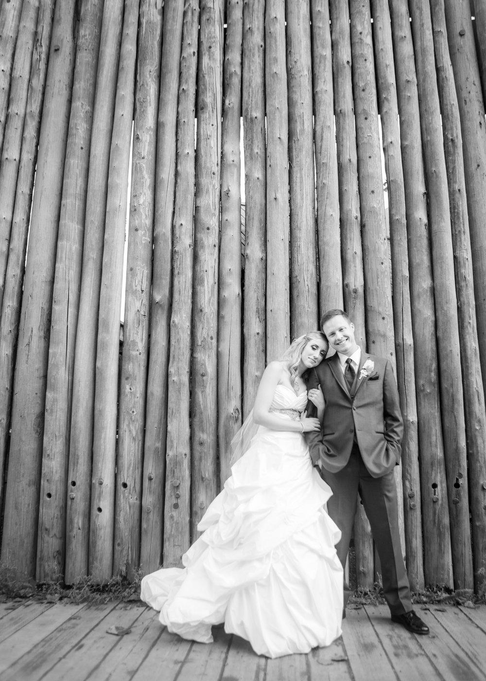 wedding 037.jpg