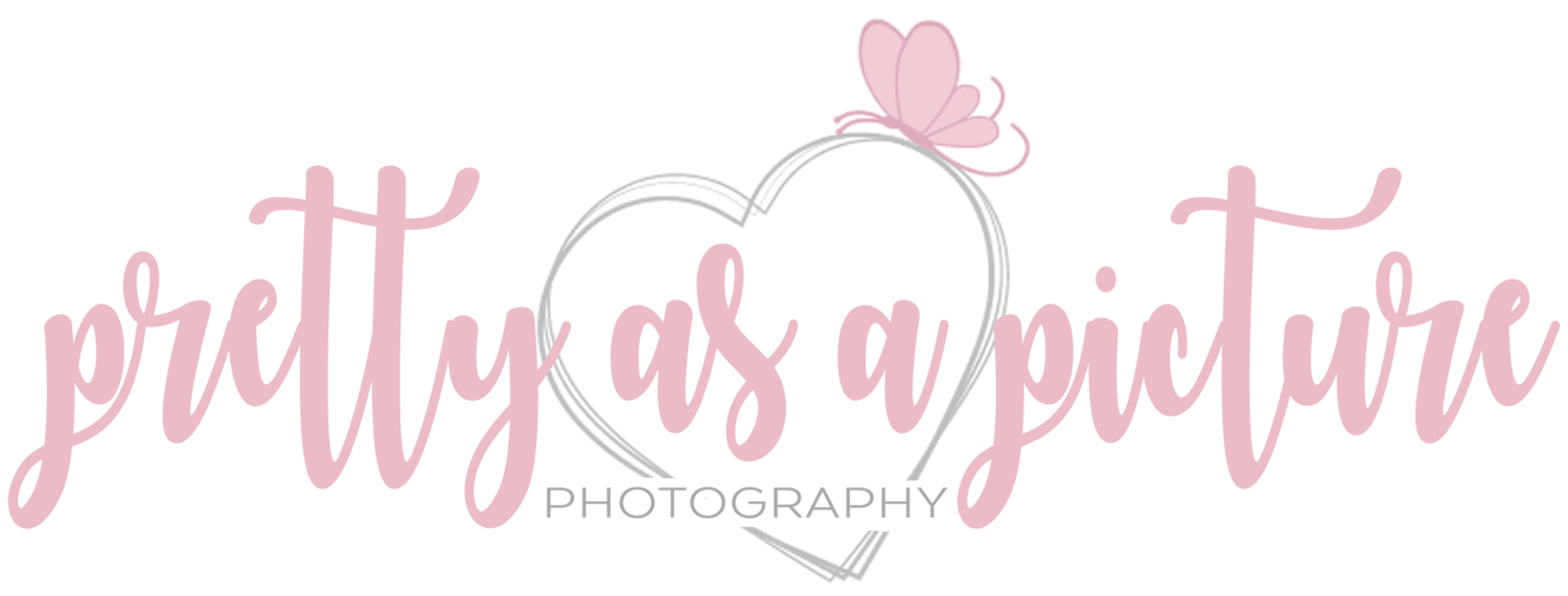 Pretty as a Picture Photography | Boudoir | Stony Plain