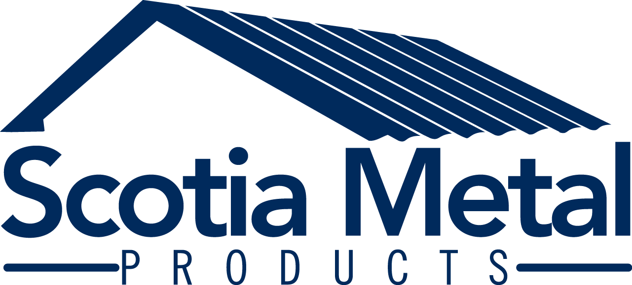 Scotia Metal Products – Manufacturing steel roofing products in Halifax, NS