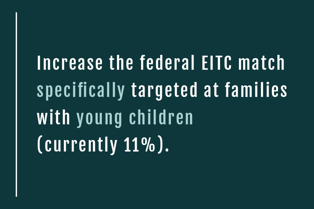 EITC.png