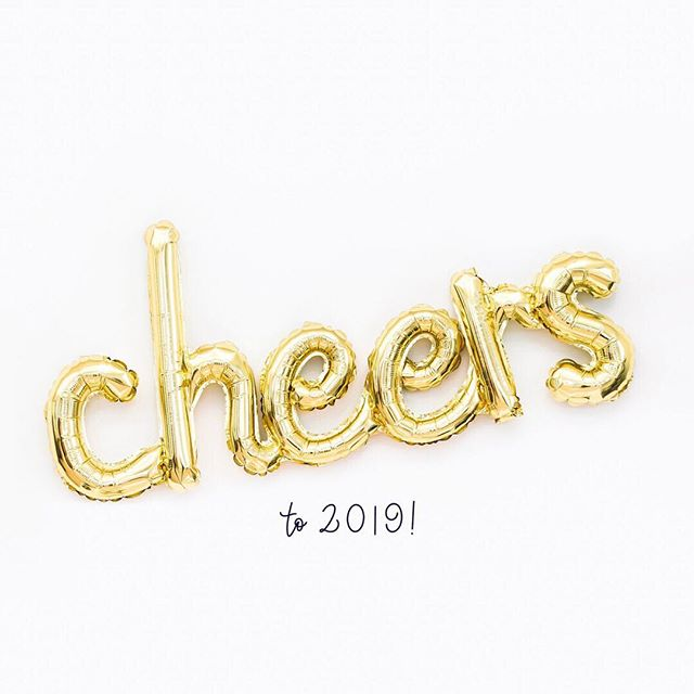"Cheers to 2019! When I lived in Switzerland, the traditional way to say Happy New Year there was to say ""Guete Rutsch"" which literally means ""a good slide"" or, a smooth start to the new year. I like that expression and am ready to slide into the new year tonight and make 2019 a great year for both Make Her Social AND my clients. I'm ready to help them grow their businesses even more this year with new services like Pinterest management and website design. I can't wait. Guete Rutsch everyone! ⠀⠀⠀⠀⠀⠀⠀⠀⠀ ⠀⠀⠀⠀⠀⠀⠀⠀⠀ ⠀⠀⠀⠀⠀⠀⠀⠀⠀ #happynewyear2019 #cheerstothenewyear #readyfor2019 #momtrepreneur #womeninbusiness #mycreativebiz  #virtualassistant #virtualassistantlife #savvybusinessowner  #designalifeyoulove #womenwhohustle  #creativepreneur #creativechics #creativebizowner #ladyboss  #smallbusinessowner  #femalebusinessowner #marketingassistant  #businessbydesign  #mompreneur #bossladiesmindset #entrepreneurmindset #shebusiness"