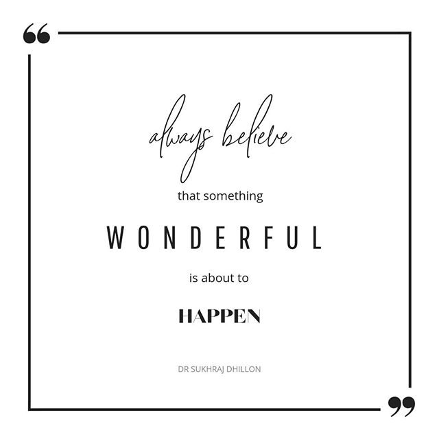 Yes, something wonderful is about to happen...it's the start of the weekend. 🎉Happy weekend everyone!⠀⠀⠀⠀⠀⠀⠀⠀⠀ ⠀⠀⠀⠀⠀⠀⠀⠀⠀ ⠀⠀⠀⠀⠀⠀⠀⠀⠀ .⠀⠀⠀⠀⠀⠀⠀⠀⠀ .⠀⠀⠀⠀⠀⠀⠀⠀⠀ .⠀⠀⠀⠀⠀⠀⠀⠀⠀ .⠀⠀⠀⠀⠀⠀⠀⠀⠀ .⠀⠀⠀⠀⠀⠀⠀⠀⠀ #happyweekend #thehappynow #behappy #virtualassistant #savvybusinessowner #designalifeyoulove #womeninbusiness #creativebizowner #mycreativebiz #womenwhohustle #mompreneur #entrepreneurmindset #celebratelife #womeninbiz #beyourownboss