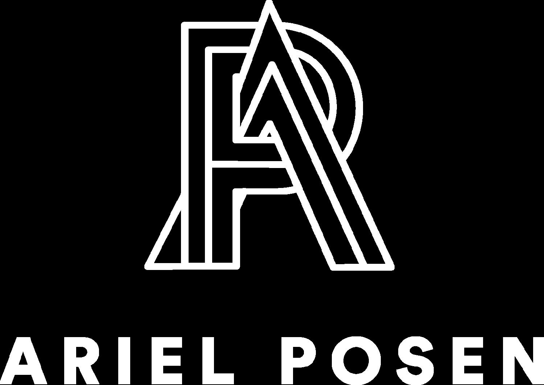 Ariel Posen