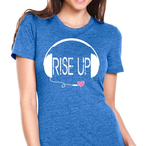 Rise-Up-T-shirt-Lara-Oshon-web.jpg