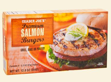 96766-premium-salmon-burgers