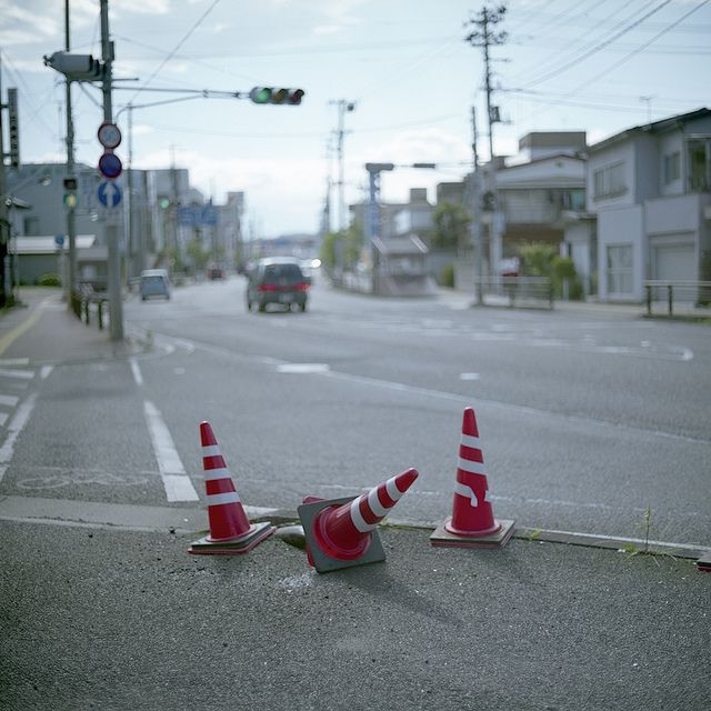 Satoshi Sakurai, flickr.com