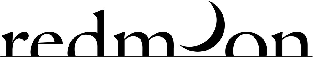 Redmoon-Logo.jpg