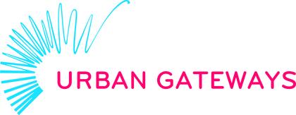 classic_urbangateways_color_no_tagline.jpg