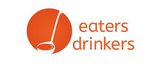 EatersDrinkers.png