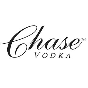 ChaseVodka.png