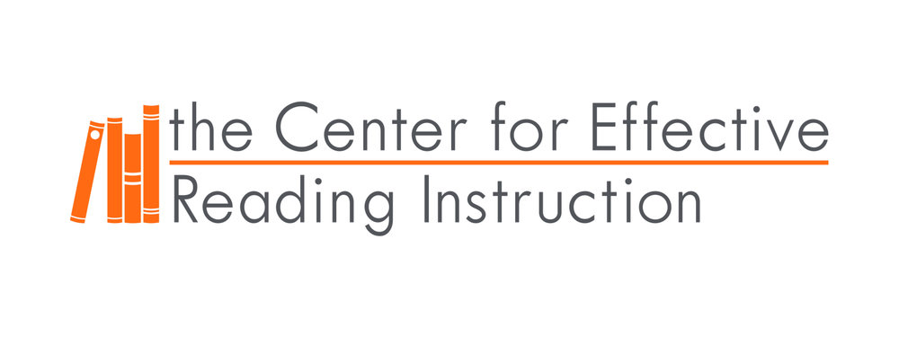 TheCenterForEffectiveReading_Logo.jpg