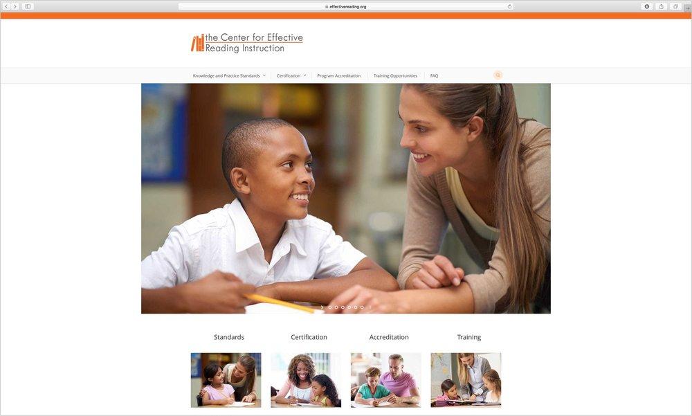 CERI_Webpage-Crop.jpg