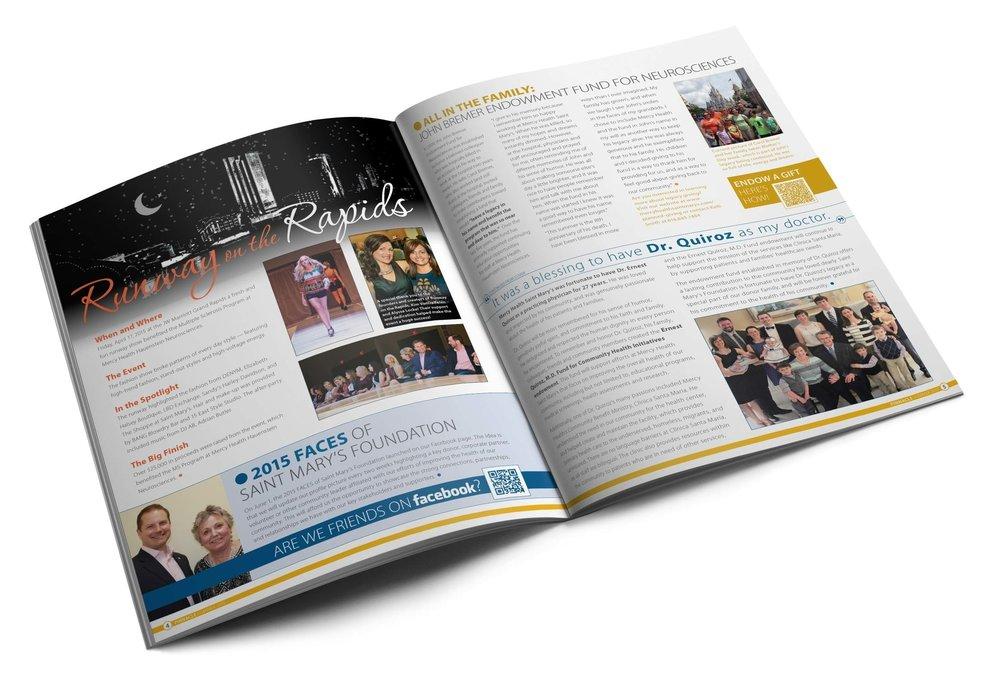 MER-Spread1_01-brochure-portrait-letter.jpg