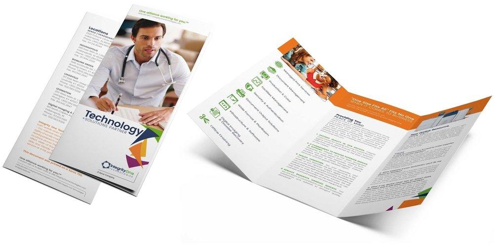 IOT-Brochure_3Panel-CompSample.jpg