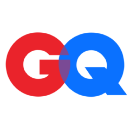 G2Q.png
