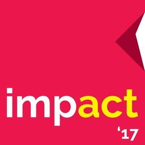 impact17.jpg