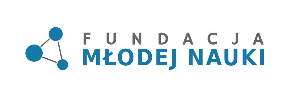 FMN-logo-08.2.6.jpg