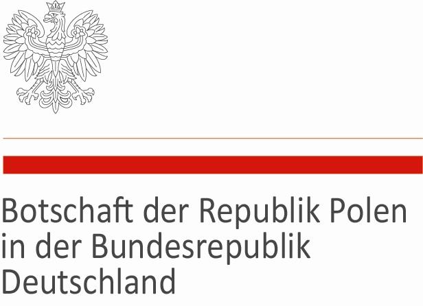 ambasada_RP_Berlin.png