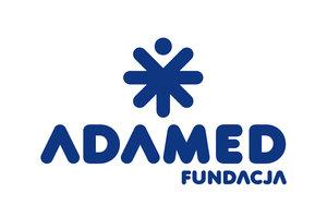 Logo-Adamed-Fundacja.jpg
