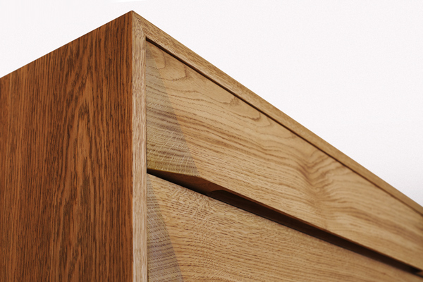 preview-chest-of-drawers.jpg
