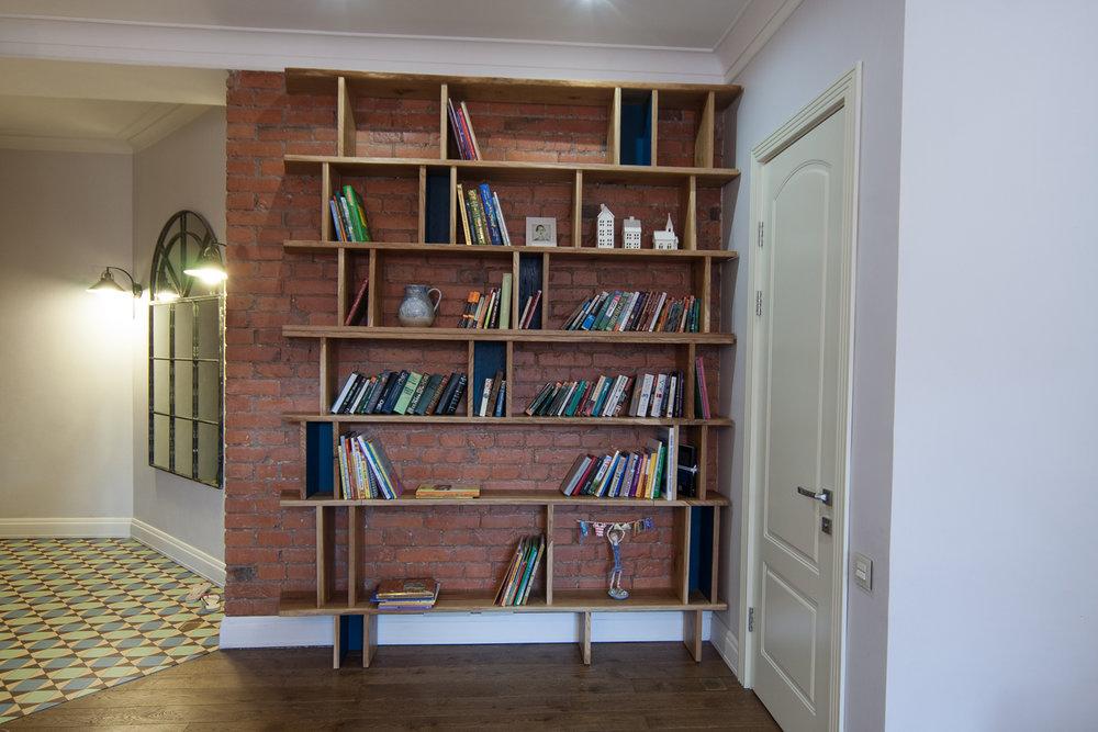 bookcase02-3.jpg