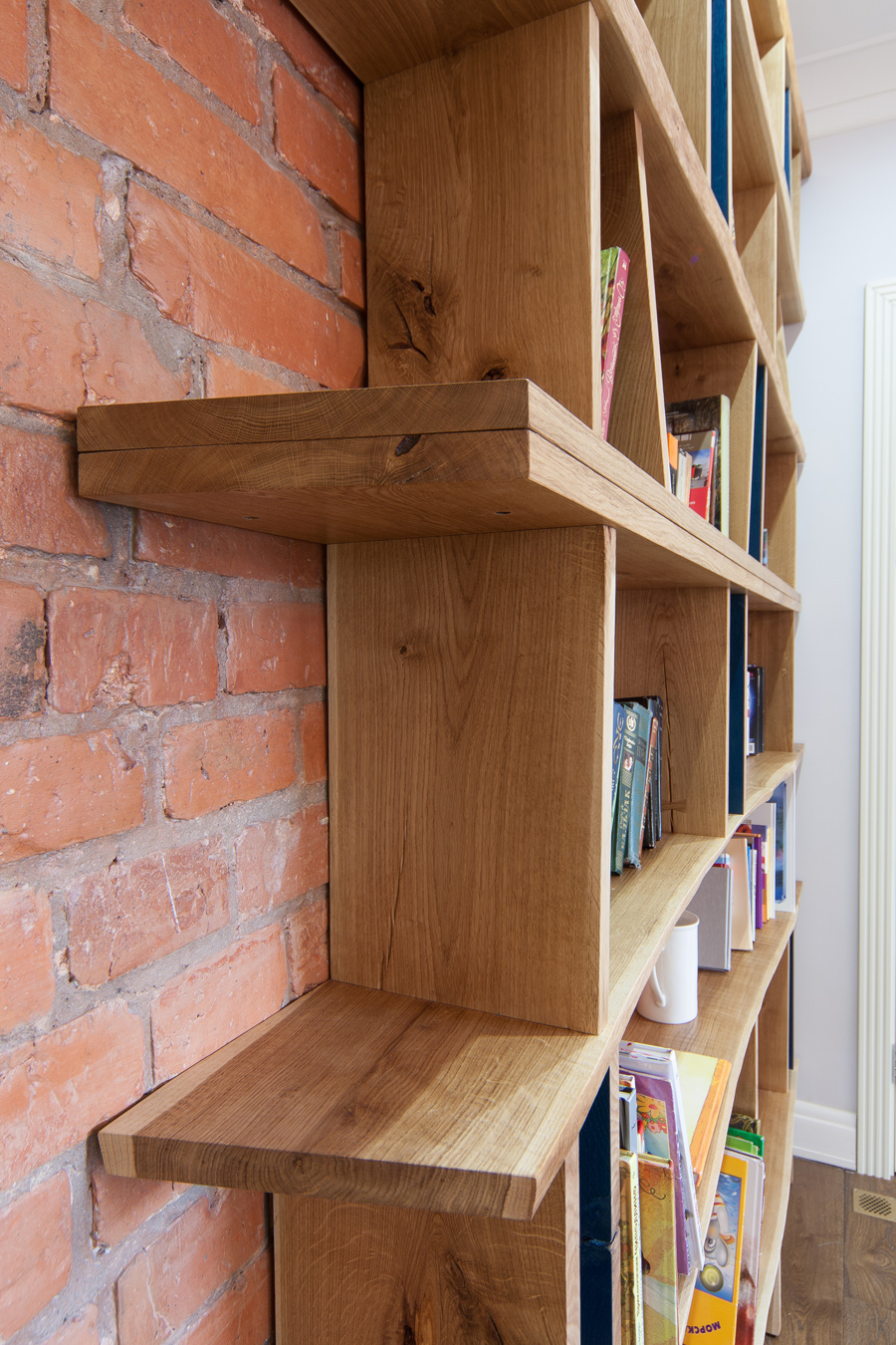 bookcase02-4.jpg