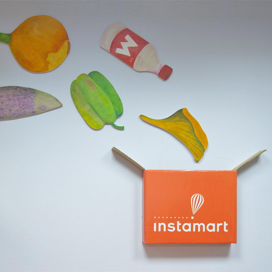 instamart-1.jpg