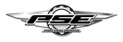 PSE-PowerStrokeEnginuities.jpeg