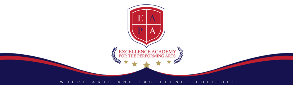Excellence Academy for the Performing Arts