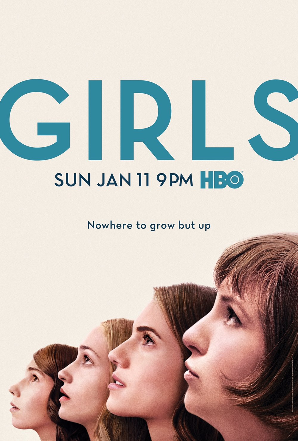 Girls-Season-4-Poster.jpg
