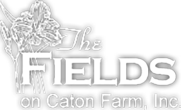 The Fields on Caton Farm, Inc