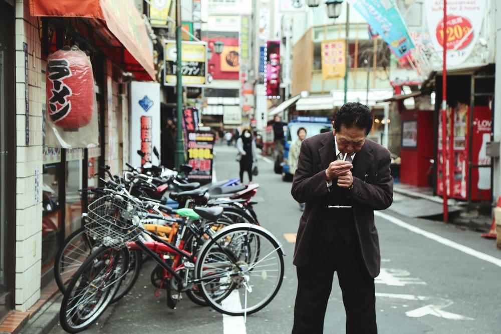 japan! (1 of 1).jpg