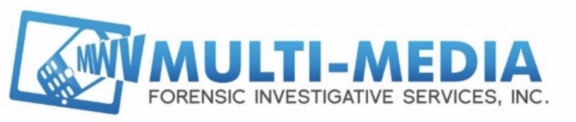 MWV Multi-Media Forensic Investigative Services, Inc.