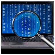computer_forensics.jpg